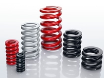 Compression Spring Supplier