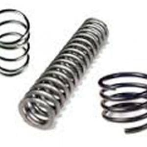 compression-springs supplier in Saudi Arabia