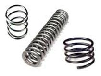 compression-springs manufacturer in Uganda
