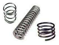 compression-springs manufacturer