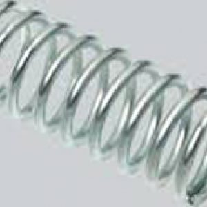compression-springs exporter in Iran