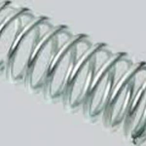 compression-springs exporter in Singapore