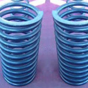 crusher springs Manufacturer