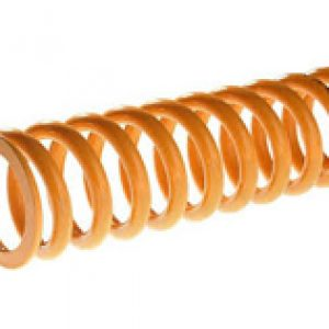 crusher springs Supplier
