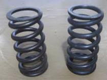 crusher springs exporter