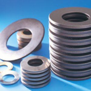 Disc spring supplier
