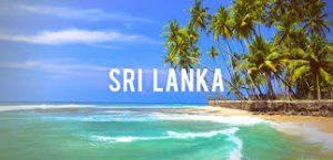 Sri Lanka -Compression Springs
