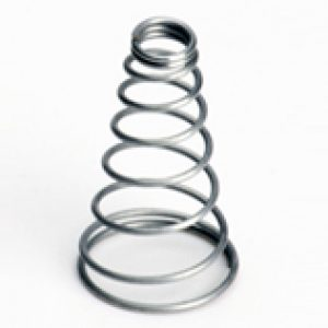Taper springs supplier