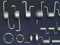 Torsion springs in india.