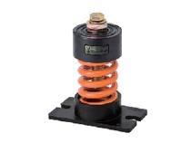 Vibrating springs supplier