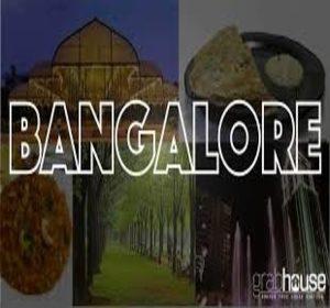 bangalore - Compression Springs manufacturer