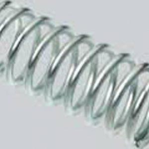 Compression Springs manufacturer in Mumbai