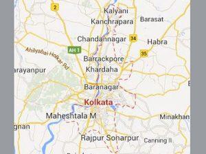 Compression Springs in kolkata