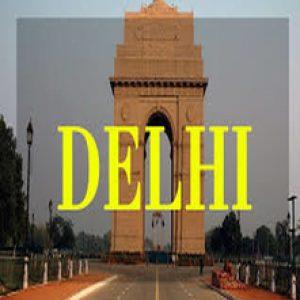 Compression Springs in delhi