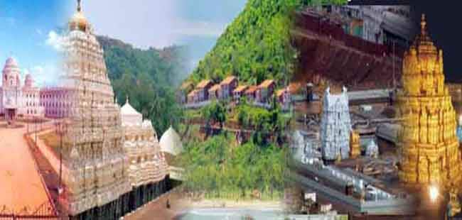 Compression Springs in Andhra Pradesh