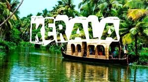 Compression Springs in Kerala